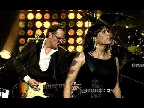 Beth Hart & Joe Bonamassa - Live in Amsterdam (2014)
