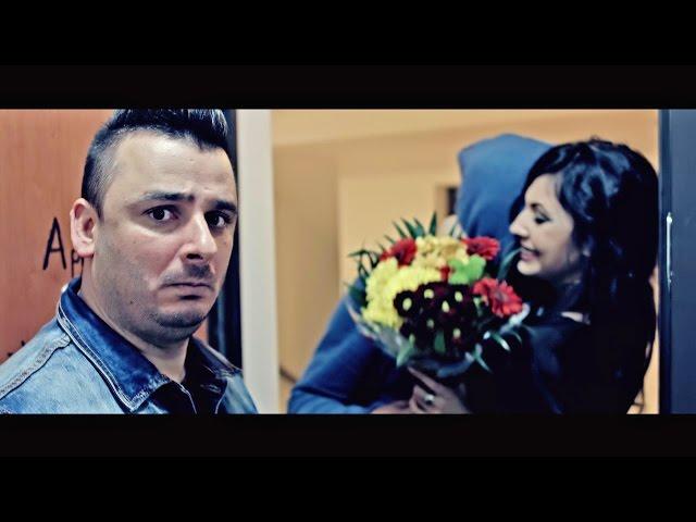 LIVIU GUTA,SORINA CEUGEA SI DANEZU - IUBIREA NOASTRA NU-I DE AJUNS (VIDEOCLIP NOU 2015)