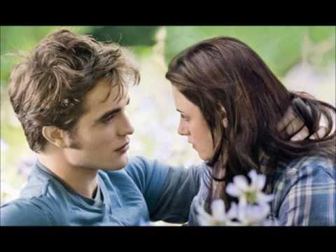 Film Italiani d Amore i Film D'amore Piu' Belli