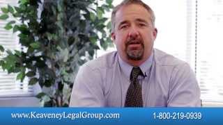 Should I Declare Bankruptcy Before Foreclosure? | Stop Foreclosure