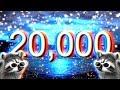 20K MP3