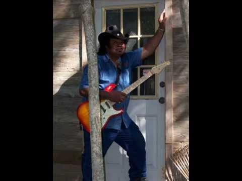 Guitar Shorty - Hey Joe.wmv