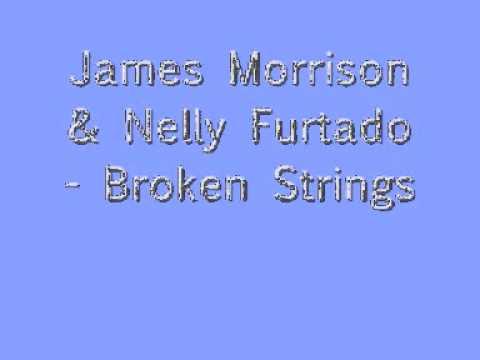 James Blunt - Broken Wing