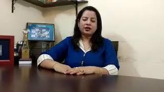 vestige seminar video