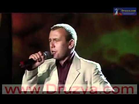 Казан Казиев - Север-Север.flv