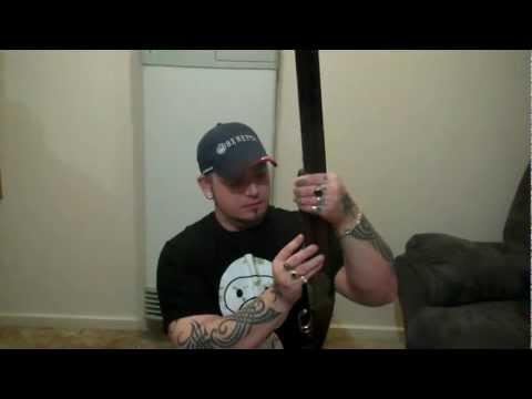 Beretta Silver Pigeon 1 Trap DTL Australia Special Edition Shotgun ( UNBOXING  )