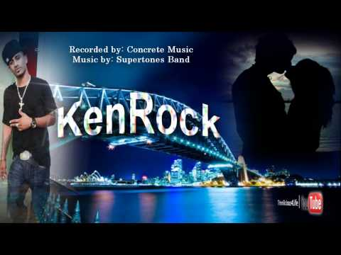 Kenrock   Let Me Tell Yuh  ( 2012 )  Latest Chutney Music video
