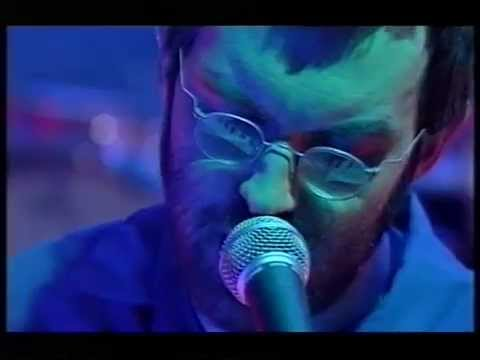 Eels - Dog Faced Boy