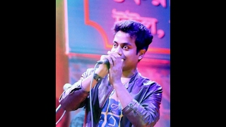 Download jibon jua khela khelce allah tala new song by (tutul closeup1 2012) shoikot bijoy 3Gp Mp4