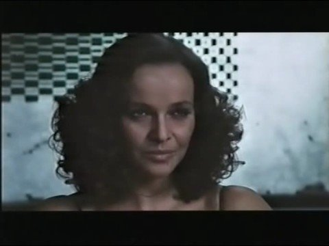 Audacieuse, extrait de Sexe fou (1973)