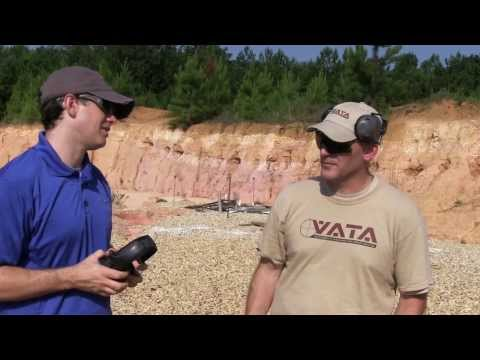 Gun Talk S3: Concealed Carry - Ep13 Pt 2