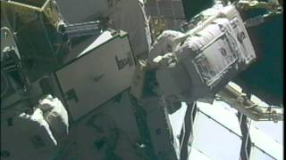 Armstrong Tributes Continue on This Week at NASA