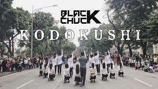Download Lagu [DANCE IN PUBLIC] #DebutProject Mihka! x The End - Kodokushi DANCE COVER by BLACKCHUCK from Vietnam Gratis STAFABAND