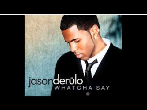 Jason Derulo In My Head Remix Featuring Nicki Minaj Wapday Com video