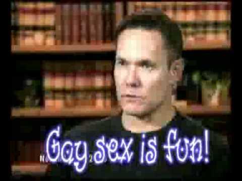 Rosalie gay hawaii