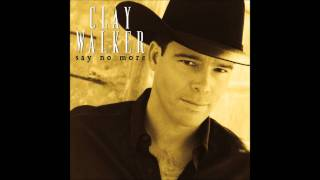 Watch Clay Walker Real video