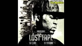 Watch 50 Cent I Aint Gonna Lie video