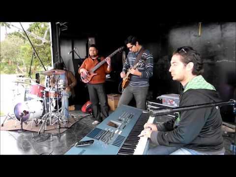 Summertime (Interra cuarteto) Comitán de Domínguez, Chiapas