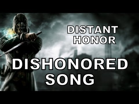 Miracle Of Sound - Distant Honor