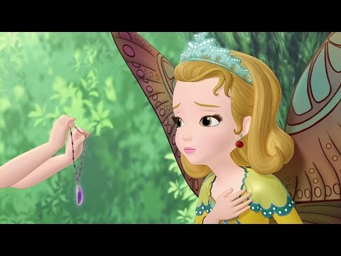 Animated cartoon  Sofia The First New Episodes 2015  Cartoons Movie For Children