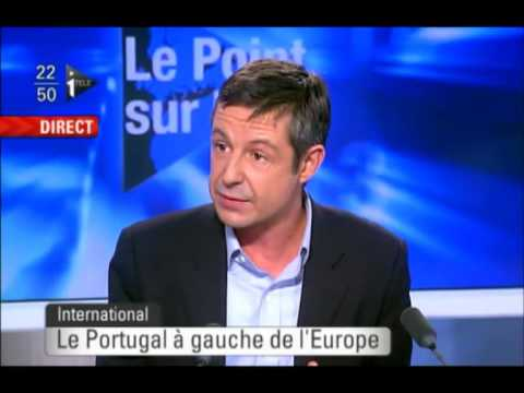 Le Portugal à contre-pied de l'Europe