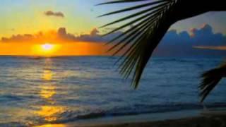 Watch Israel Kamakawiwoole Kaleohano video