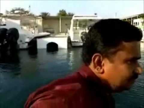 Sisila Part2.wmv video