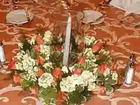 Wedding Flowers Wedding Flowers 759 I 39m A Wedding Floral Designer