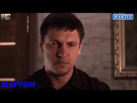 Ян Марти - Golubev Vlad- Блатная