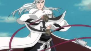 Bleach OST- Fade to black B03