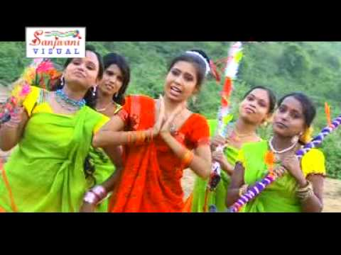 2012 Hit Bol Bam Song | Jija Ji Chali Dewghar Nagariya video
