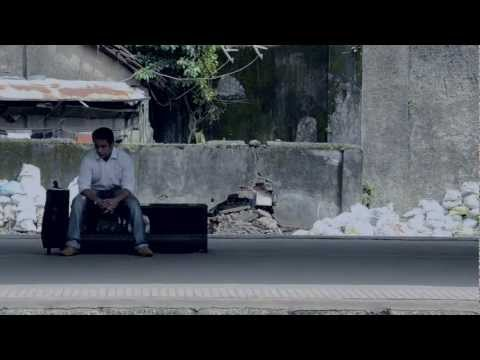 Rehnuma- Short film