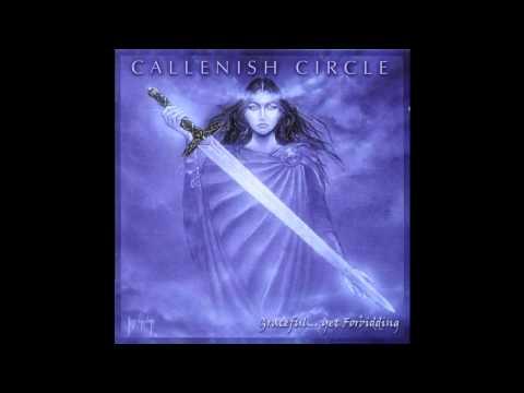 Callenish Circle - Forgotten