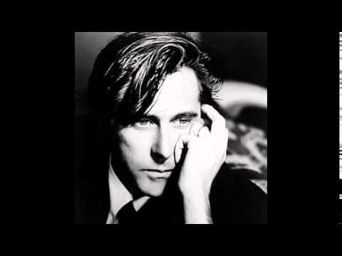 Bryan Ferry - Are You Lonesome Tonight