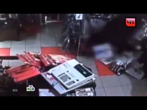 Секс шоп Люберцы   sexshoptoysru