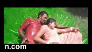 Meghna hot new malayalam song