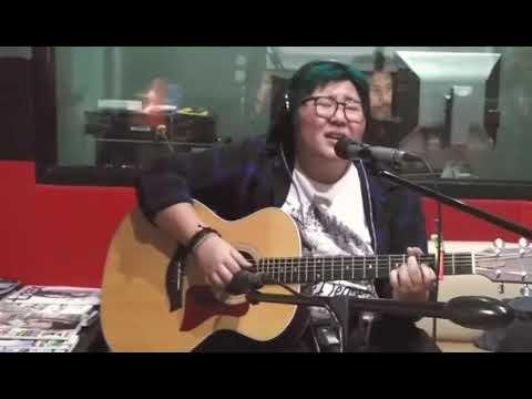 Download Yuka Tamada - Senja Yang Baru | Live Performance at #SoreSore 88.7FM iRadio Jogja Mp4 baru