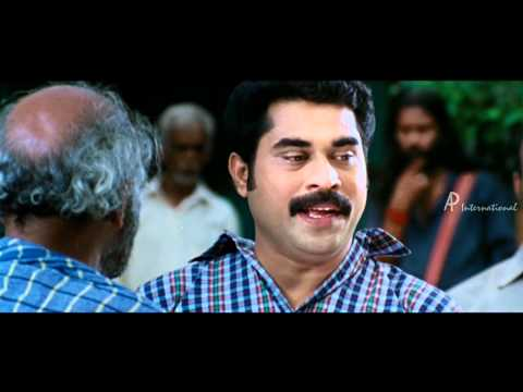 Duplicate - Suraj Comedy Scene 1 video