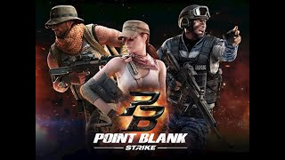 Point Blank Hileciler 1