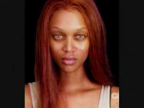 Celebrities Without Makeup...OMG Music Videos