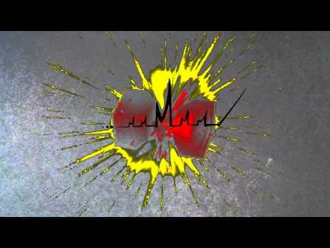MONATIK -ВАЖНО (Lyric video)