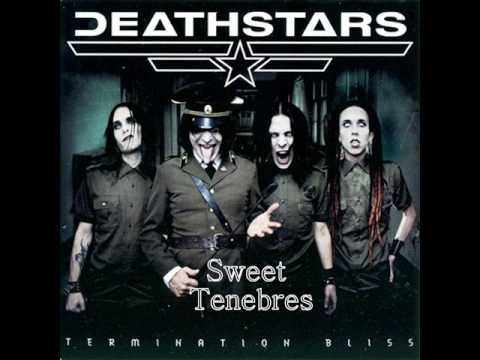 Deathstars - Death In Vogue