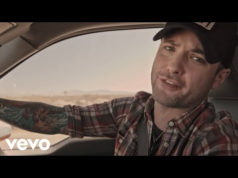 Dallas Smith - Lifted