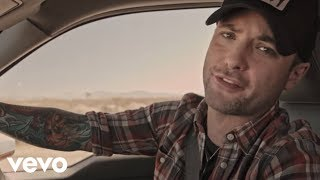 Dallas Smith New Song