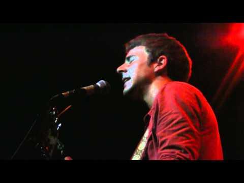 Joe Pug - Deep Dark Wells