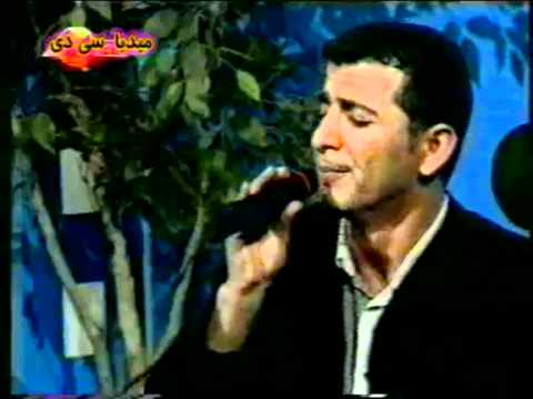 Mikael Kurdi - In Şaneşîn Bro Bro - Best Kurdish Music video