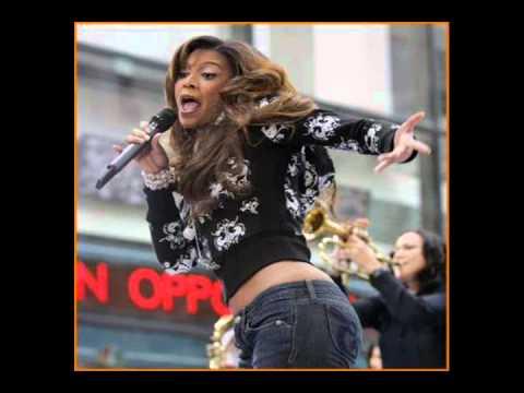 Re: Beyonce