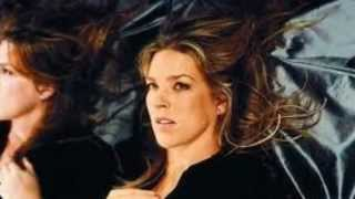 Watch Diana Krall All Night Long video