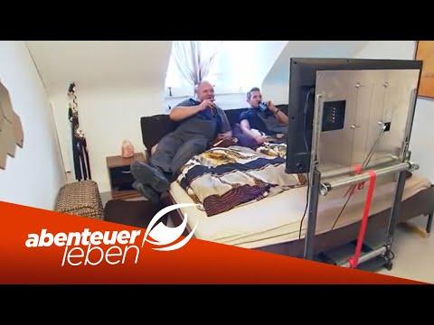 diy bierkasten videolike. Black Bedroom Furniture Sets. Home Design Ideas