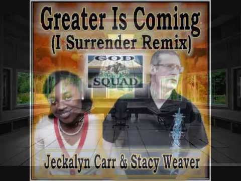 greater coming torrent carr download jekalyn is
